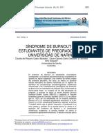 como hacer el análisis estadistico del burnout.pdf