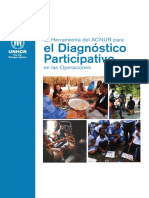 DIAGNÓSTICO PARTICIPATIVO.pdf
