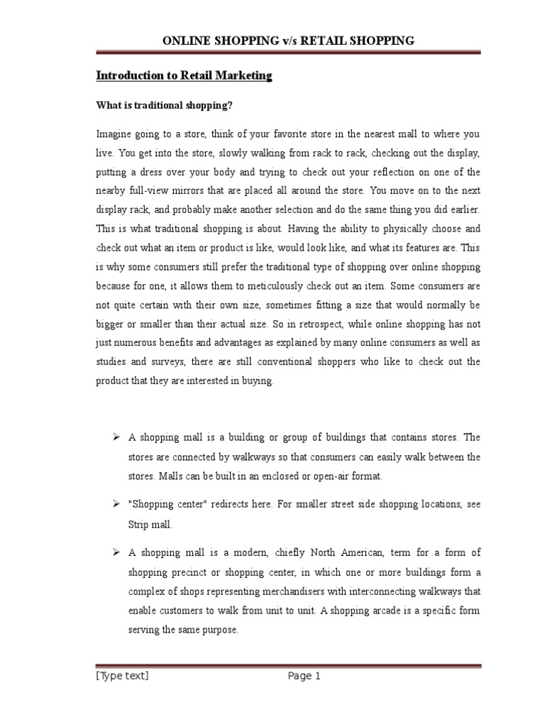 essay about sport pokhara in english