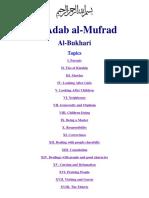 Adab al-Mufrad.pdf