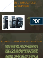 211562720-Breakers-O-Tacos.pdf