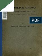 rebiliuscrusorob00defo.pdf