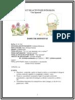 definitivat_proiect_mate.doc
