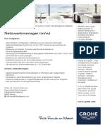 Job_1007.pdf