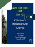 2006_2CMunfah_presentation.pdf