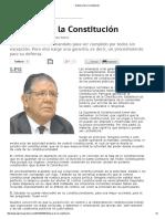 LPG - Edit Rene Hernandez Valiente - Defensa de la Constitución - 06 02 15.pdf