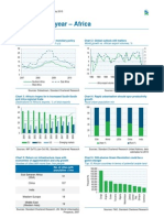 Standard Chartered Africa - Resources for Growth July 6