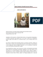 _Testimonio_Marlene.pdf