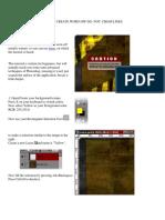 Create Worn.pdf