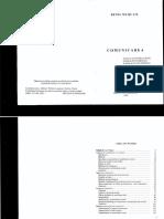 129309562-Denis-McQuail-Comunicarea.pdf