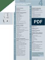 fi01_sitrans_f_2009_caudal.pdf
