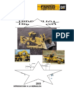 Manual Caterpillar Hidraulica Maquinarias Pesadas (1)