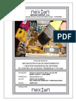 Proyecto Mantenimiento-02.pdf