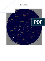 Harta stelelor.docx