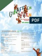 GIRAFFENAFFEN-1-Songtexte