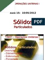 aula15_sistemasParticulados