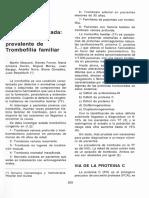 tombofilia
