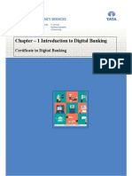 Chapter 1_Introduction to Digital Banking_V1.0