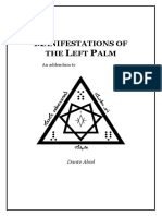 manifestations_of_the_left_palm.pdf