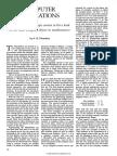 Dewdney_Mandelbrot.pdf