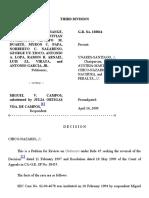 001 (Makati Stock Exchange v Campos GR No 138814)
