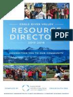2017 18 ResourceDirectory 2017 ENGLISH Web