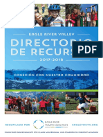 2017 18 ResourceDirectory 2017 SPANISH Web