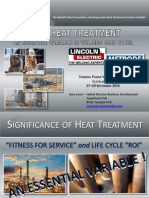 Field Heat Treatment_ Gary_Lewis