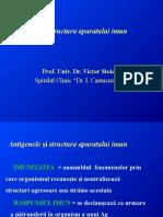 1;2.Antigenele si structura ap.   imun.pptx