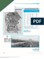 Geografia Economica de Mexico 142-280