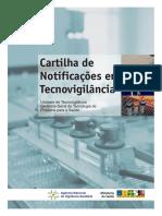 cartilha tecnovigilancia.pdf