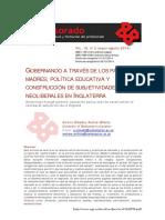 41292-127905-1-SM.pdf