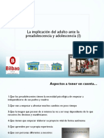 implicacion_adolescencia_I.pdf