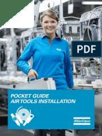 9833 1266 01 Pocket Guide Air Tools Installation