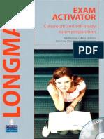 Lg_Exam_Activator_SB.pdf