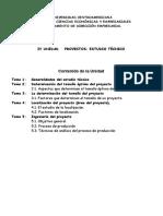 cuarta unidad proyectos regular.doc