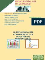 Exposicion Microeconomia Segundo Parcial (1)
