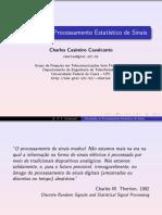 Algoritmos_recursivos