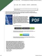 Libro Metodologias Avanzadas Para La Planificacion Y Mejora_ Planificac Ion Estrategica Bscm Autoevaluacion Efqm, Seis Sigma, Un Sencillo Enfoque Integrado Para Las Pymes Con Sentido Comun PDF