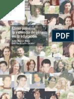 a-libro - Uned -Como-Prevenir-La-Violencia-de-Genero-en-La-Educacion.pdf