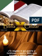 Telefonos de Emrgencia en La Biblia