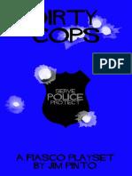 Jp04 Dirty Cops