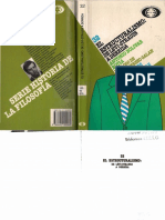 Bolívar Botia, A. (2001).  El estructuralismo. De Levi-Strauss a Derrida. Ed. Pedagógicas, Madrid..pdf