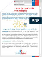 folleto internet segura .pdf