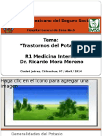 trastornosdelpotasior1miricardomora-140413222523-phpapp01.pptx