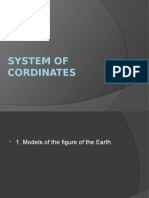 5.System of coordinates.pptx