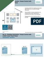 68585344_LOGO_Set10_HMI_Flyer_v20_en.pdf