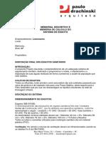 Memorial Sistema de Esgoto.pdf