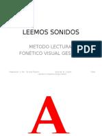 leemossonidosconxyw-121021123828-phpapp01.ppt