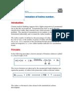 bioc_211(lab9).pdf